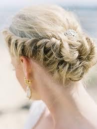 Hochsteckfrisurenen Und Z Fe by 61 Besten Hochsteckfrisur Bilder Auf Hochzeiten