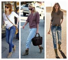 what to wear with light brown boots what to wear with tan boots sa décor design