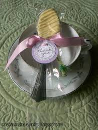 christmas tea party favors king bible study of tulsa for the word of god is
