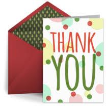 christmas thank you cards christmas thank you cards free ecards online christmas thank you