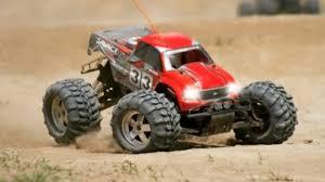 monster truck crash videos youtube real monster truck vs cop car crash monster trucks for kids 2d