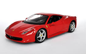 ferrari transformer 47320 1 14 scale ferrari 458 italia with 2 4 ghz remote lights