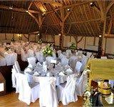 Wedding Venues In Hampshire Barns Best 25 Wedding Venues Hampshire Ideas On Pinterest Flower Of