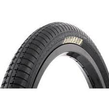 Awesome Travelstar Tires Review 12 To 24 Inch Pittsburgh Bike Shop Flat Tire Co