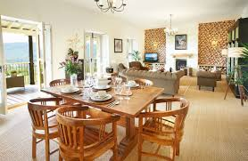Scottish Homes And Interiors Wreay Mansions Holiday Cottages In Cumbria