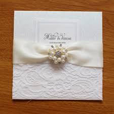 diy wedding invitations at 100 invitations