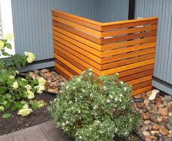 cedar fences and decks in vancouver westminster fence