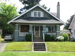 collection a bungalow house photos free home designs photos