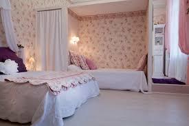 deco chambre romantique beige deco chambre romantique rose design de maison