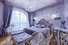 purple bedrooms 25 gorgeous purple bedroom ideas designing idea