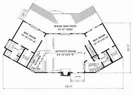 plans design u shaped house plan best of exciting u shaped floor plans design