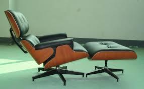 home design eames lounge chair original windows designbuild