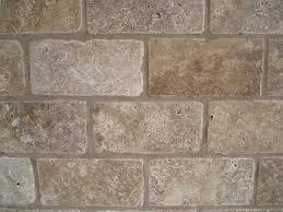 100 scabos travertine tile backsplash 100 travertine tile