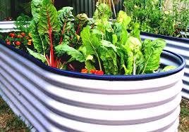 Backyard Simple Landscaping Ideas by Simple Landscaping Ideas Porch Design Ideas U0026 Decors Garden Ideas