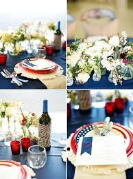 red and white table decorations for a wedding red and white wedding decor for tables overcurfew com