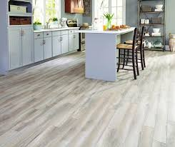 lumber liquidators catalog showcases stylish flooring