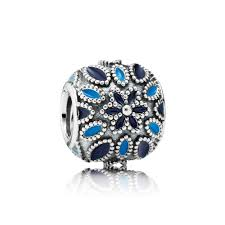 pandora jewelry discount pandora charms outlet usa pandora cathedral rose charm 791374enmx