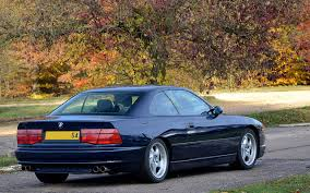 800 series bmw shipping a bmw 8 series cost prices transport information