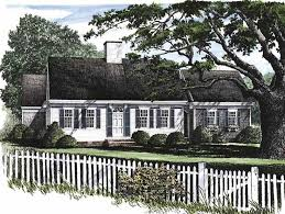 colonial cape cod house plans 89 best house plans images on architecture garage
