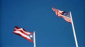 the puerto rican revolution will not have corporate sponsors enclave
