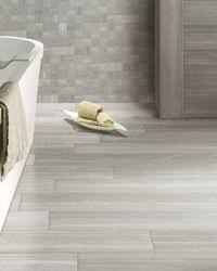 best tile 9 best hickory wood look floor tile images on pinterest hickory