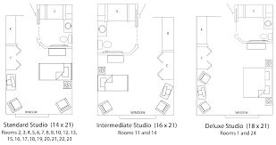living room floor plan layout nakicphotography