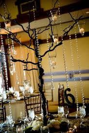 Tree Branch Centerpiece by 11 Best Images About Wedding Centerpieces On Pinterest Manzanita