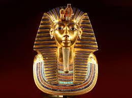 Hiddenpassageway Archaeologist Believes Hidden Passageway In Tomb Of Tutankhamun