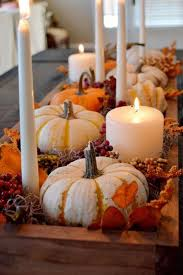 thanksgiving table inspiration damsel in
