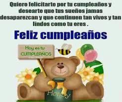 imagenes de cumpleaños para un querido amigo hermosas felicitaciones para deseare feliz cumpleaños familiar