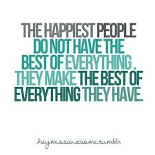 grateful quotes inspiring quotes and sayings juxtapost