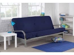 futon awesome small futon couch leather faux fold down futon