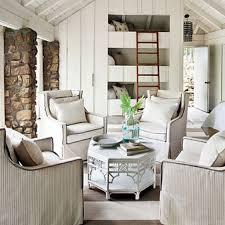 Cottage Home Decorating Ideas Home Design Impressive Lake House Decor Image Inspirations