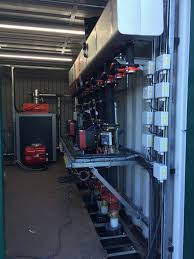 biogas boiler application energy pod smart m u0026e 0151 422 91090