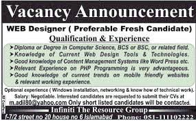 Send Your Resume At Multiple Job Opening In Different Organizations Jobs Careers And
