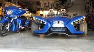 custom wheels polaris slingshot 22 inch front 22 inch rear wide