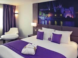 hotel lyon dans la chambre hôtel à chaponnay hôtel mercure lyon est chaponnay