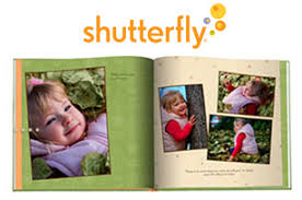 8x8 photo book shutterfly 8x8 photo book giveaway cataldo