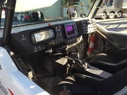 jeep custom console chris greezy graves custom jeep wrangler rock buggy quadratec