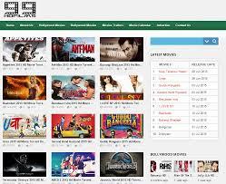 top 10 best free movie websites to download free movies online