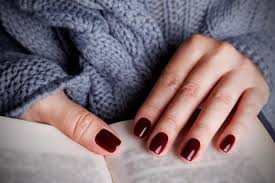autumn nail polish mailevel net