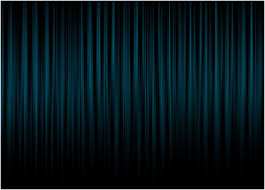 Black Backdrop Curtains Black Stage Curtains Luxury A Curtain Stage Opening And Fading