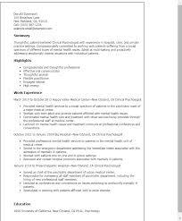 psychology resume template psychology resume resume templates