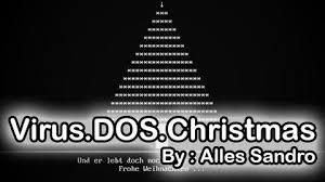 christmas malware wiki fandom powered by wikia