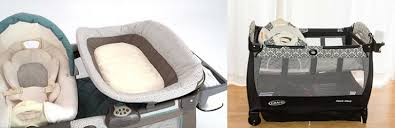 Graco Pack And Play With Changing Table Top Safe And Best Selling Pack N Plays 2015 Reviews