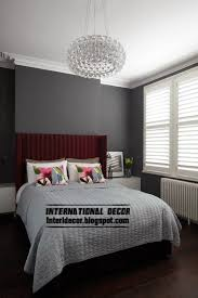 paint color small bedroom your design inspirations