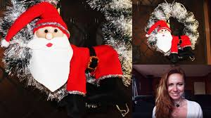 Decoration Material For Christmas by Easy And Cheap Christmas Decoration For Kids From Recycling