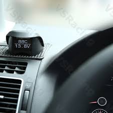 lexus es300 fuel consumption toyota corolla coolant reviews online shopping toyota corolla