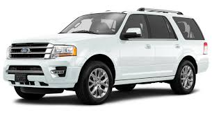nissan armada 2017 platinum amazon com 2017 nissan armada reviews images and specs vehicles