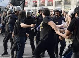 referéndum de cataluña el referéndum de cataluña en vivo